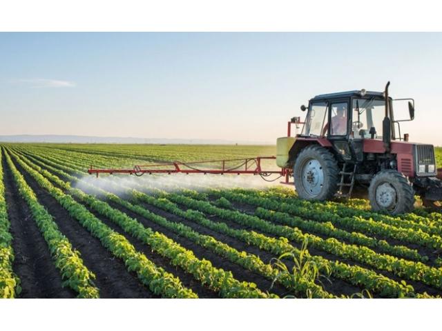 """Ghidul Solicitantului Masura 2/2A - Investitii pentru cresterea productivitatii si competitivitatii in agricultura din GAL """"Confluiente Moldave"""""""
