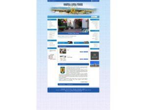 Bine ați venit pe site-ul Primăriei Letea Veche!