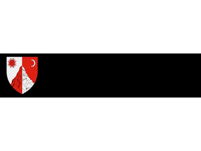 Concurs de promovare pe funcţia publică de conducere vacantă de şef serviciu - Serviciul Asistență Socială și Asistenți Personali