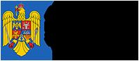 Primăria Letea Veche Logo